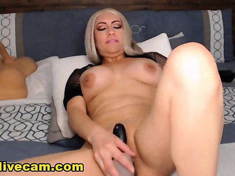 Free porn videos with toys