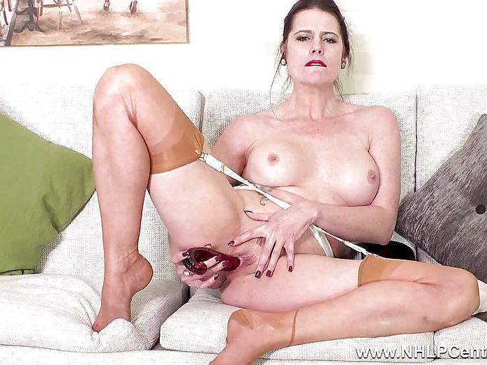 housewife porn tube